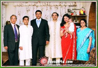 Rajeev%20Family