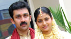 indian wedding albums kerala marriage photos malayalee