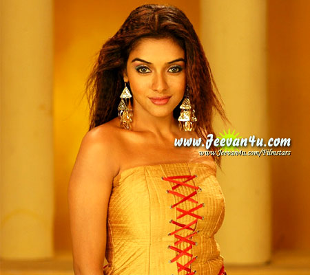 asin wallpapers. Asin-Wallpapers