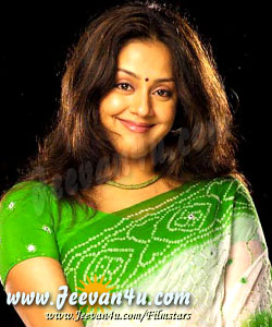 Jyothika Photos, Jyothika Actress