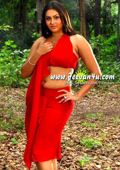 jyothirmayi-jpg-sex-photos
