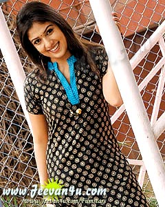 Malayalam Actress Pictures