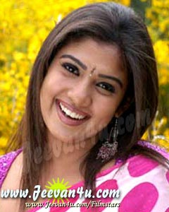 Nayanthara Pictures gallery