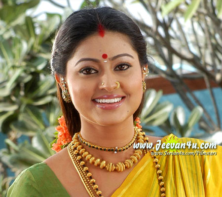 actress wallpapers. Sneha wallpaper