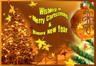 Christmas greetings 2013 malayalam free xmas card christmas greeting christmas new year m4hsunfo