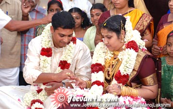 cashtown hindu personals Hindu dating, hindu matrimonial, hindu marriage, free site, wedding, dating, canada, uk, religion, indian, temple, brahmin, love.