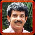 Sreejith Pala Model Pics