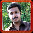 Sujith Nair