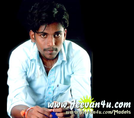 thrissur single personals Meet a man from kodungallur on 1man, the free dating site in kodungallur.