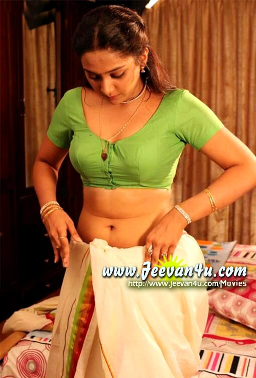 Malayalam Hot Movies
