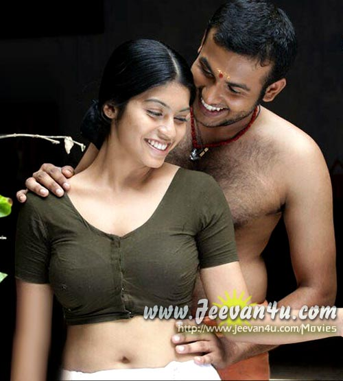 Youtube Malayalam Film Sex Scenes 40