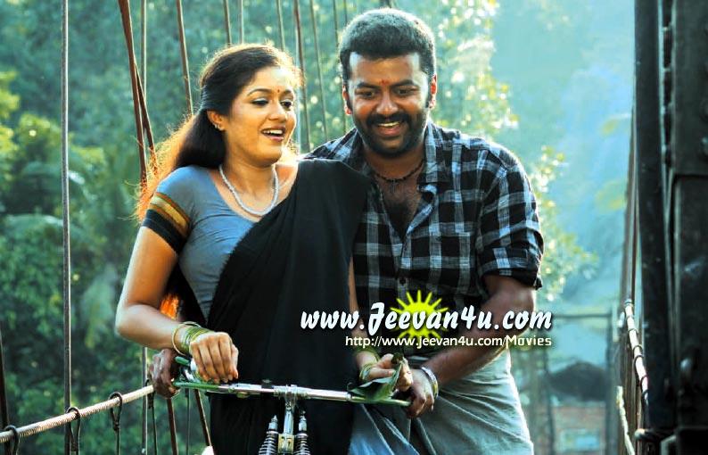Mullamottum Munthirichaarum Film Posters
