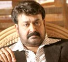Red Chillies Mohanlal