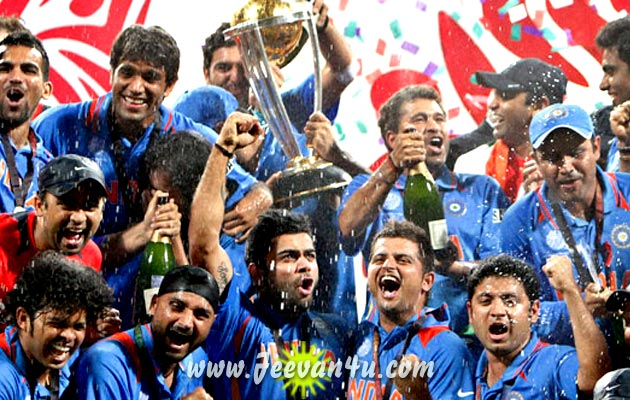 india icc world cup 2011 champions photos cricket world cup 2011
