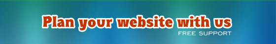 India Web Solutions - Domain Registration with Web Server Space