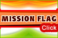 Mission Flag - Eby J Jose